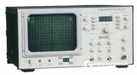 宽带双通道扫频仪/频率特性测试仪/扫频仪 型号:DP-SPY