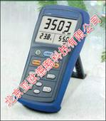 二氧化碳檢測儀/二氧化碳測試儀/二氧化碳測定儀   型號:DP-1370