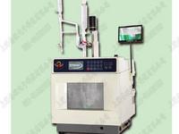 实验室专用 WBO-HC型全自动微波合成仪