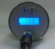 紅外測溫傳感器/在線紅外測溫儀
