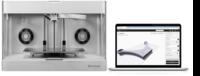 碳纤维3D打印机