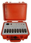 动静态电阻应变仪