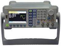 双通道函数/任意波形发生器,函数发生器
