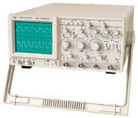 YB4340G双时基示波器