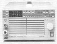 PEL151-201 直流電子負載