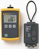 DSP-100 五類數字式電纜認證測試儀