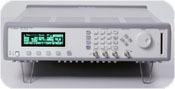 81101A 脉冲/模式发生器