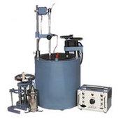 XRY-1氧彈式熱量計