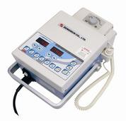 便携式100毫安数字高频X光机