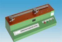 金属裸电线伸长率试验机YW-D617