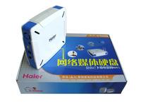 網絡媒體硬盤(320GB)