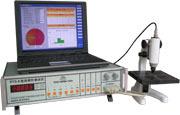 RTS-8型四探针测试仪