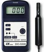 5509型溶氧计