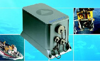 Octans光纤罗经及运动传感器
