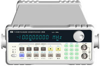 SPF10型DDS数字合成函数/任意波信号发生器/计数器