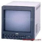 JVC TM-1050PND监视器