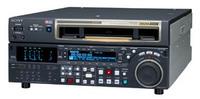 HDW-M2100P放像机
