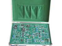 JH5001(Ⅱ)型通信原理基础实验箱