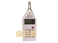 噪聲統計分析儀AWA6218A
