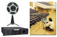 SZJS建筑聲學測試系統