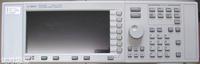 射频信号发生器 E4421B
