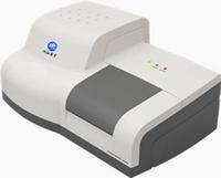 胎儿监护仪 医疗器械