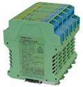 GS8000-EX 系列 (通用型)安全柵