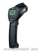 DT-8859 工业高温红外测温仪