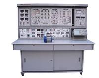 電工電子實驗室設備