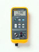 Fluke 719 便携式自动压力校准器