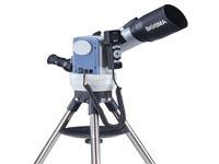 BOSMA博冠天文望遠鏡追星人自動尋星系追星人70/880