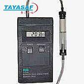 國產SGA94 PRO SO2煙氣分析儀