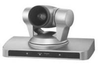 sony高清视频会议摄像机EVI-HD3V