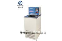 DL-4020低温冷却液环