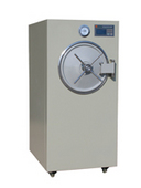 LP-250普通压力蒸汽灭菌器