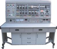高性能高級維修電工技能培訓考核裝置,電工電子實驗室設備