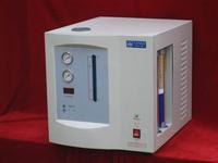 氫、空氣發生器(組合式)