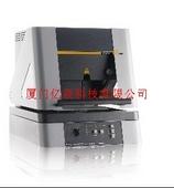 Fischerscope X-RAY XDL 2xx X射线荧光镀层厚度测试仪