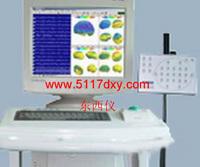 数字脑电图仪
