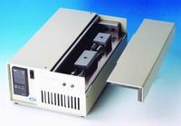 HCT-360色谱柱恒温箱
