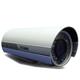 D-LINK网络摄像机 DCS-N70M-20H2
