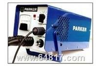 DA-1500大电流磁粉探伤仪
