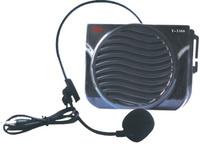 T-3166 老师好品牌 导游扩音机