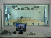 KESU BMS-600 高畫質微格教室系統