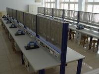 MR-WK24AL 维修电工技能实训考核装置