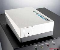高功率連續綠光DPSS激光器