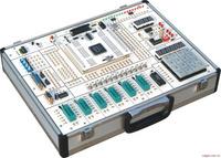 计算机组成/ISP实验装置