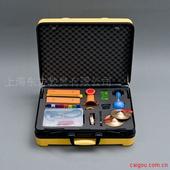 莱博士科学实验箱-声学实验箱