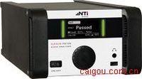 FX100多通道音频分析仪