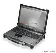 全强固式军用级笔记本电脑